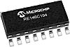 Microchip, RE46C194S16