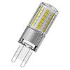 Osram LED Capsule Lamp, 4.8 W, 48W Incandescent