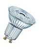 Osram PARATHOM DIM PAR16 GU10 LED Reflector Lamp 3.7 W, 3000K, Warm White, Reflector shape
