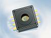 Infineon KP236, Surface Mount Absolute Pressure Sensor, 115kPa