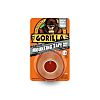 Gorille HD mounting tape clear