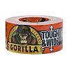 Gorilla tape tough & wide 27m