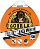 GORILLA GLUE EUROPE LTD White Duct Tape, 8.2m