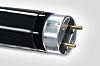 HellermannTyton Heat Shrink Tubing, Clear 19.1mm Sleeve Dia.