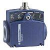 Telemecanique Sensors, Limit Switch - Plastic, 1NC/1NO, Plunger,