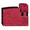 Preventa XCST Safety Switch, Polyamide, 1NC/1NO