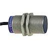Telemecanique Sensors M30 x 1.5 Inductive Proximity Sensor