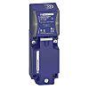 Telemecanique Sensors Inductive Proximity Sensor -, Analogue