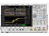 Keysight Technologies InfiniiVision 4000 X Series DSOX4024A