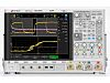 Keysight Technologies InfiniiVision 4000 X Series DSOX4054A