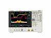 Keysight Technologies InfiniiVision 6000 X Series DSOX6002A
