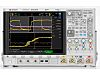 Oscilloscope, mixed signal, 4+16-channel