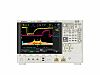 Keysight Technologies MSOX6002A, MSOX6002A Mixed Signal