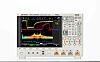 Keysight Technologies MSOX6004A, MSOX6004A Mixed Signal