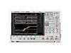 Keysight Technologies 4000 X Series DSOX4104A Oscilloscope,