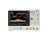 Keysight Technologies DSOX6004A Bench Digital Storage Oscilloscope, 1 → 6GHz, 4 Channels With UKAS Calibration