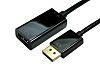 HDDP-HDMI (black connectors)