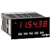 Red Lion PAXCK000 , LED Digital Panel Multi-Function