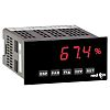 Red Lion PAXD0000 , LED Digital Panel Multi-Function