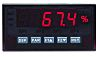 Red Lion PAXDP000 , LED Digital Panel Multi-Function