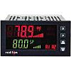 Red Lion PX2CH Panel Mount PID Temperature Controller,