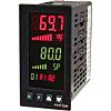 Red Lion PX2CV Panel Mount PID Temperature Controller,