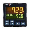 Red Lion PXU Panel Mount PID Temperature Controller,