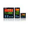 Red Lion PXU Panel Mount PID Temperature Controller,