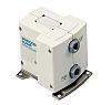 SMC Automatically Operated Operated Positive Displacement Pump,