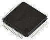 STMicroelectronics STM32F411RCT6 MCU Development Board STM32F411RCT6