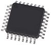 STMicroelectronics STM32F334K8 MCU Development Board STM32F334K8T6