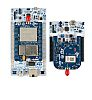 STMicroelectronics P-NUCLEO-LRWAN3, Expansion Board STM32 Nucleo