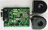 STMicroelectronics EVALSTPM34, Energy Metering Evaluation Board