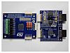STEVAL-IFP030V1, Interface Dev Kit