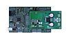 STMicroelectronics STEVAL-VNH5019A Evaluation Board for VNH5019A