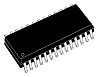 TDA7439DS13TR STMicroelectronics, 2-Channel Audio Amplifier IC,
