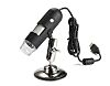 RS PRO USB Digital Microscope, 2M pixels, 20