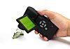 RS PRO USB Digital Microscope, 5M pixels, 10