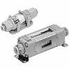 SFD, Clean Air FilterSize: 1 (100 l/min
