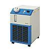 SMC Thermo Chiller 42L/min 200 → 230V ac