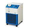 SMC Thermo Chiller 7L/min 230V ac Pneumatic Air