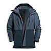 Uvex Suxxeed Blue Elastane, Polyester Work Jacket, XXXL