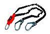Fall Arrest & Fall Recovery Kit 3M 1260332