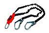 Fall Arrest & Fall Recovery Kit 3M 1260329