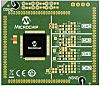 Microchip Technology, MA330037