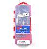 Recoil 15 piece M8 x 1 Thread Repair