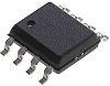 Renesas Electronics ISL83078EIBZA-T, Line Transceiver, RS-485,