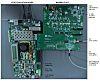 MAX5861EVKIT#, RF Development Kit