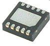 Renesas Electronics 16 bit Energy Meter IC 24-Pin,
