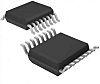 Renesas Electronics EL7457CSZ-T7, General Purpose Driver CMOS,